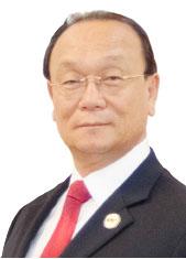 토마스-김-sf-한인회장