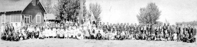 1920년-행진후