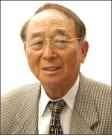 정용봉 박사 (미주극동문제연구소이사장)