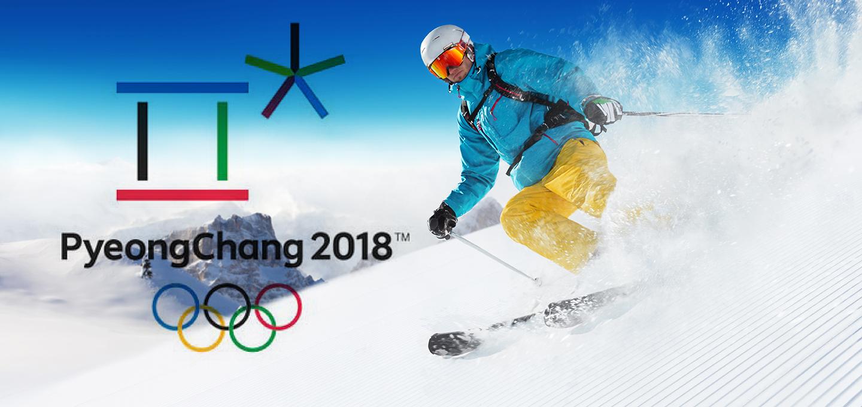 PC_Olympic
