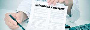 header-informed-consent