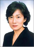 ▲ 박금옥 전 청와대 총무비서관