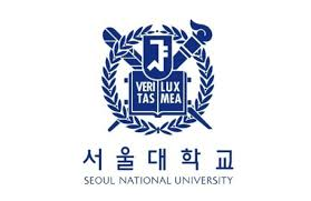 서울대학교 로고