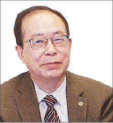 ▲ 김재권 후보(16대 당선자)는 여러가지 의혹을 받고 있다.