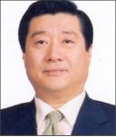 ▲방영훈 코리아나호텔 사장