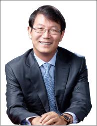 ▲  송우철 변호사