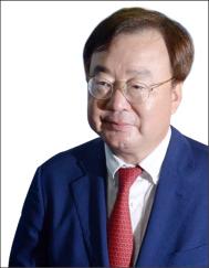 ▲ 자유한국당  강효상 의원