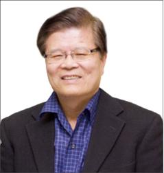 ▲심장전문의 김일영박사