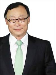 ▲ 채동욱 전 검찰총장