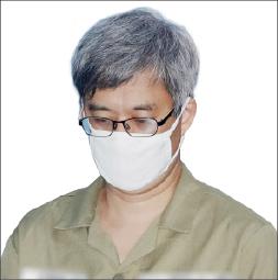 ▲ 드루킹 김동원