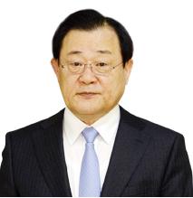 ▲ 이병기 전 국정원장