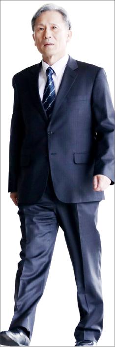 ▲김관진 전 청와대 국가안보실장