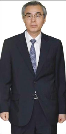 ▲ 정재찬 전 공정거래위원장