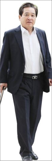 ▲ 심재철 자유한국당 의원