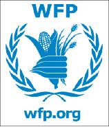 ▲유엔 세계식량계획(WFP)은 지난 9일 올해 북한 지원 자금에서 73%의 적자가 났다며 국제 사회에 지원을 요청했다.
