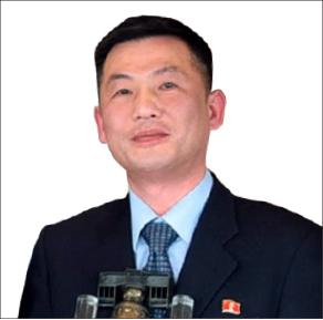 ▲조성길 전 북한 이탈리아 대사