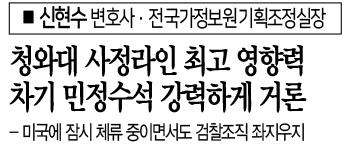 신현수 제목