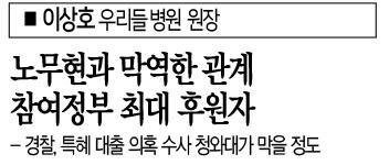 이상호 제목