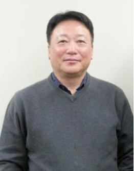 ▲ 연인선 전 미주한인드라이크러너스총연합회 회장