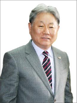 ▲ 양심 선언한 나기봉 위원