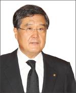 ▲ 방상훈 조선일보 사장
