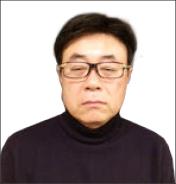 ▲'스파캐슬'전성수 회장