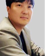 ▲'아리따움'미주본사 천상훈 팀장