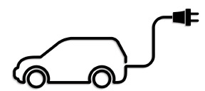 전기자동차
