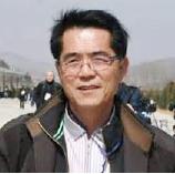 ▲ 고 노길남 민족통신 대표