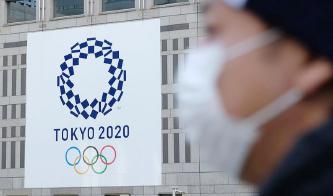 ▲ 도쿄 올림픽 연기 결정에 러시아 측이 만회 기회를 엿보고 있다.