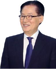 ▲ 국정원장 박지원