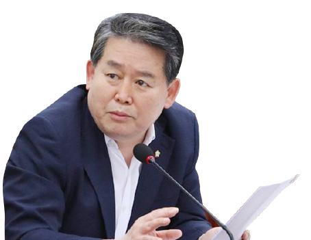 ▲ 김경협 더불어민주당 의원