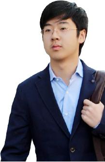 ▲ 김정남의 아들 김한솔