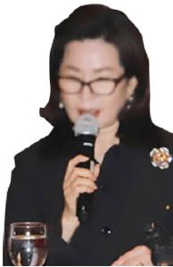 ▲ 당시 담보제공자였던 신혜선 씨