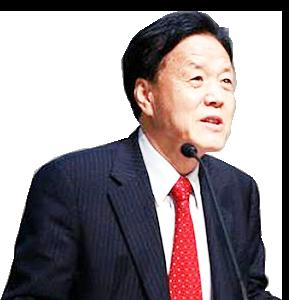 강영우 박사_인터넷