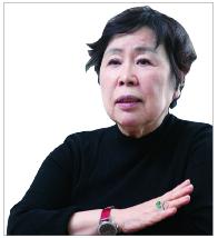 김수경 (우리들리조트회장)