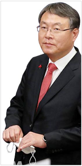 신현수 (민정수석)