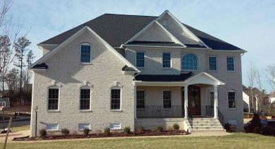 ▲ 이태일씨는 지난 2016년 5월 미국수출입은행의 보증을 받아 90만달러를 빌린뒤 10월 31일 매입한 건평 4800스퀘어피트 규모의 대형주택