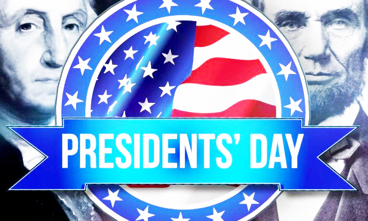 Presidents-Day-2021