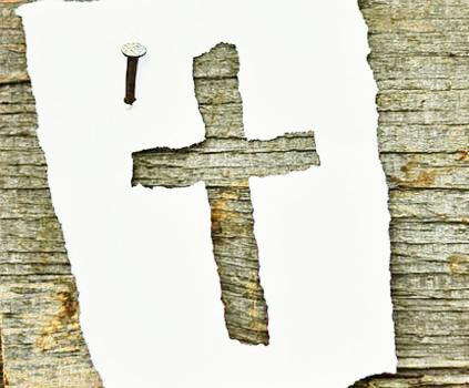 부활1-1