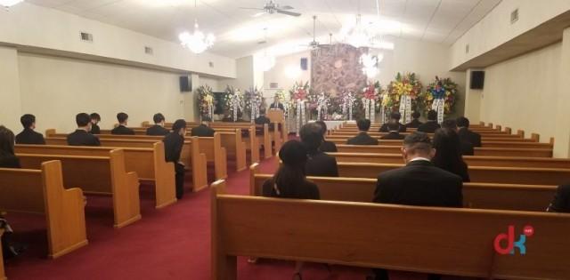 -장례식1.jpg