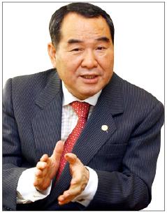 ▲이두철 삼창기업 설립자-회사자금 횡령, 배임등의 혐의로 지난 2014년 구속돼 실형선고를 받았다.