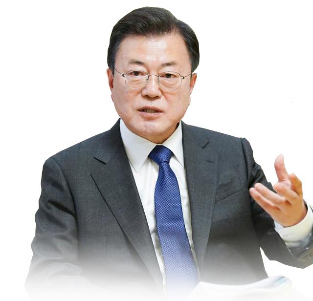president-w