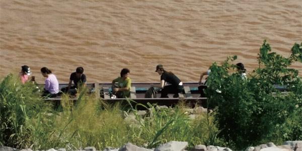 북한사람들