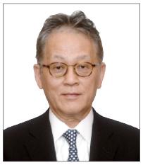▲ 미주한국일보 장재민회장
