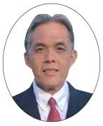 한인금융전문가 빅터 홍