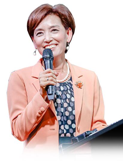 ▲ 영 김 하원의원