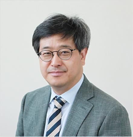 ▲ 조성돈 교수