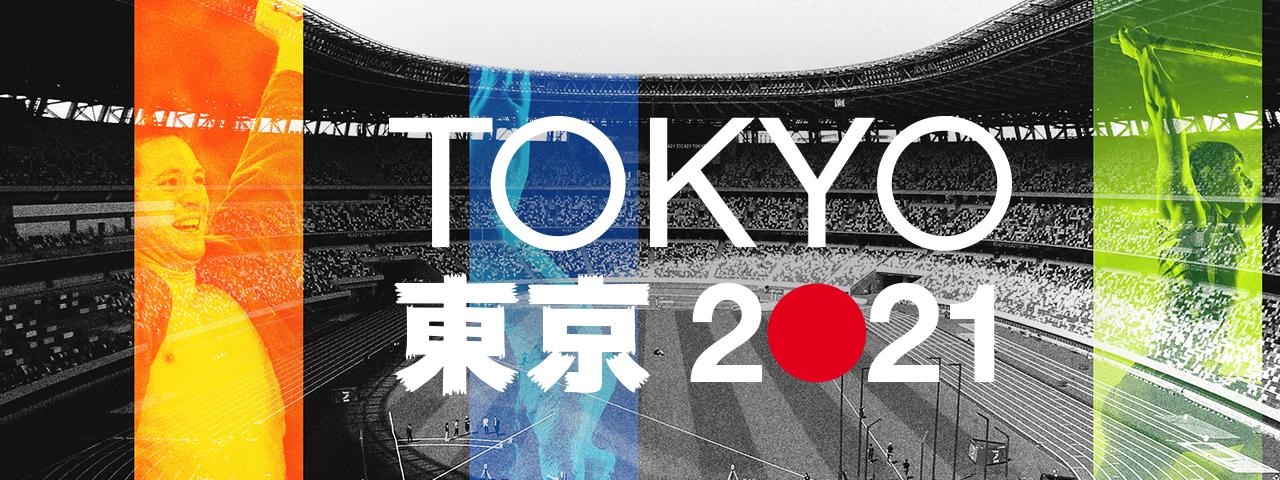 main-dossier-Tokyo-2021-FR-EN