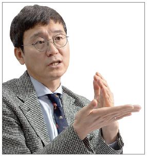 ▲ 김웅 의원